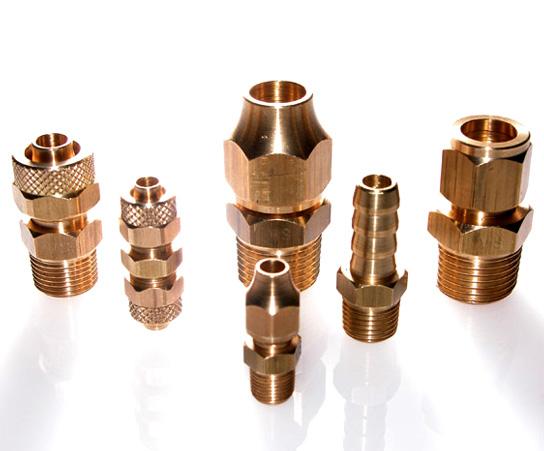 Bienvenidos a metalurgica sanzo conexiones de bronce - Precio de tuberia de cobre ...